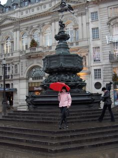 London (Great Britain) #JetsetterCurator