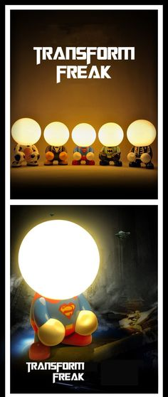 Objective Colorful Buns Led Night Light Usb Rechargeable Silicone Soft Cartoon Touch Children Night Lamp Bedroom Gift Stress Reliever Lights & Lighting