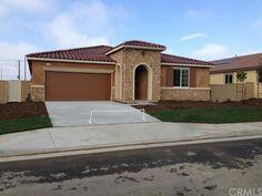Check out this home I found on http://create.dev.cmlmediasoft.com/13092/property/4750-falda-perris-ca-92571-mlssw15009448