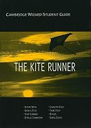 The Kite Runner by Khaled Hosseini - New, Rare & Used Books Online at Half Price Books Marketplace