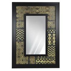 Wall Mirror   Nebraska Furniture Mart