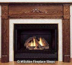1000 Images About Fireplace On Pinterest Gas Insert Fireplaces And Propane Fireplace