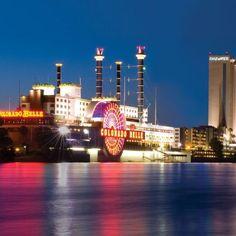 Betvictor casino geheimnisse freie energie gleichungen