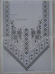 Embroidery Assorted Patterns Kits with Bamboo Hoop Latest Embroidery Designs, Types Of Embroidery, Learn Embroidery, Hand Embroidery Stitches, Embroidery Techniques, Embroidery Patterns, Sewing Patterns, Craft Patterns, Bordados E Cia