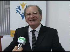 INFORMATIVO GERAL: Mensagem do Prefeito Luiz Alves Aldana de Monteneg...