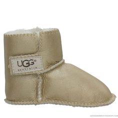 UGG-Infants-Erin-Boots-Soft