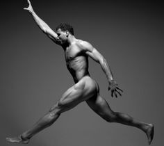 espn body issue - griffin