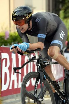 Gallery: 2013 Giro d'Italia, stage 8