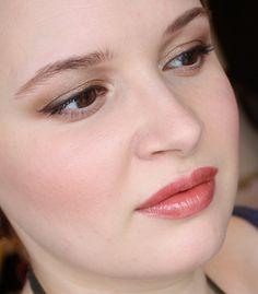Charlotte Tilbury K.I.S.S.I.N.G. lipstick in Stoned Rose