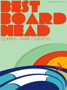 BestboardHead - purchase information - tom@seriewaves.com