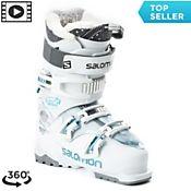 Salomon Quest Access 50 W Womens Ski Boots 2014, , medium