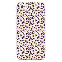 Vintage Pink Yellow Girly Leopard Print Pattern - iPhone 7 Case,... (2.045 RUB) ❤ liked on Polyvore featuring accessories, tech accessories, iphone case, vintage iphone case, print iphone case, iphone cases, leopard print iphone case and leopard iphone case