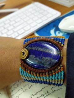 Arts And Crafts, Gemstone Rings, Gemstones, Jewelry, Jewlery, Gems, Jewerly, Schmuck, Jewels