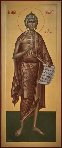 Church Icon, Byzantine Icons, Orthodox Christianity, Religious Icons, Orthodox Icons, Sacred Art, Christian Art, Egypt, Saints