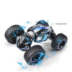 Finding the best truck-car-remote-controls needs you to check out for a number of features and factors. Rc Car Remote, Remote Control Cars, Radio Control, Rc Trucks, Cool Trucks, Monster Truck Toys, Rc Rock Crawler, Rc Cars, Rc Vehicles
