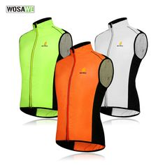 Cheap cycling vest reflective, Buy Quality cycling vest sleeveless directly from China cycling vest Suppliers: WOLFBIKE Cycling Vest Reflective Breathable Windproof Cycling Clothing Bike Bicycle Cycle Vest Sleeveless Jersey Jacket men Cycling Vest, Cycling Jerseys, Cycling Outfit, Cycling Clothing, Vest Outfits, Sport Outfits, Vest Coat, Jacket Men, Bicycle