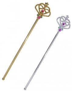 Jewel-Free Fairy Wand at theBIGzoo.com, a family-owned gift shop with 12,000+ items.
