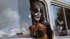 Peter Criss, Hot Band, Worlds Largest, Kiss, Fictional Characters, Fantasy Characters, Kisses, A Kiss