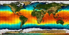 For those not in California, how will El Niño affect you? Read on to learn about the effects of El Niño nationally.