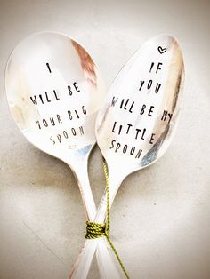 Wedding Gift Anniversary Gift Gift For Him by SweetThymeDesign Great Valentines Day Gifts, Holiday Gift Tags, Valentines Day Treats, Boyfriend Anniversary Gifts, Wedding Anniversary Gifts, Boyfriend Gifts, Cute Ideas For Boyfriend, Big Spoon Little Spoon, Shower Gif