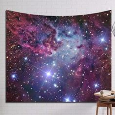 Material:100% Polyester Pattern:Printed Sizing:150x100 cm / 150x130 cm Maching Washable:Yes