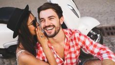 Love, Dating, Sex, and Relationship Advice for Women – YouQueen
