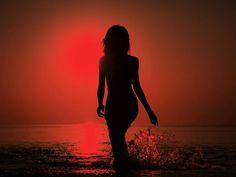 Tony Garal                   (Mis Poesias): POESÍA NÚM.0057.14 A DANIELA CONSTANTINI-02