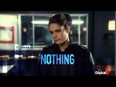 Rookie Blue - Season 6 (Promo) ~ ohhhh! I feel so bad for Andy and Sam!  and Dov n Chloe need to fix things!!!!