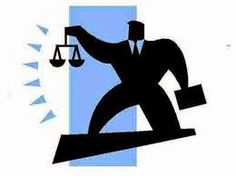 Atticus is a lawyer and he is looked up to. He is held on a very high petal stool. Suspended License, Speeding Tickets, Atticus Finch, Drunk Driving, Ellicott City, Riverside County, Broward County, Criminal Defense, Personal Injury Lawyer