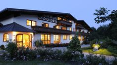 Landhotel garni Gerbehof am Bodensee http://media1.clearingstation.de/4356/231456.jpg/1920x1080s