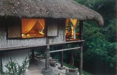 view of nature is a vital part of Balinese architecture and culture ...800 x 512559.3KBpassport2design.com