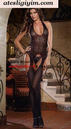 vücut çorabı (53) http://www.vucutcorabimodelleri.com/erotik-vucut-corabi-2/