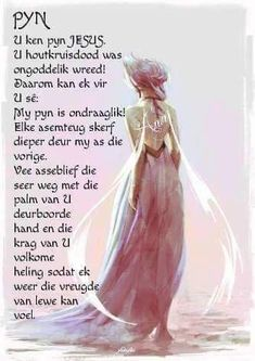 Goeie More, Afrikaans, Qoutes, Prayers, Thoughts, Words, Fictional Characters, Room, Quotations