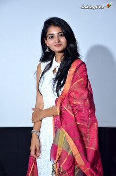 Payal Ghosh, Amala Paul Hot, Tamil Actress Photos, Stylish Girl Images, Telugu Cinema, Without Makeup, Most Beautiful Indian Actress, Telugu Movies, Girls Image