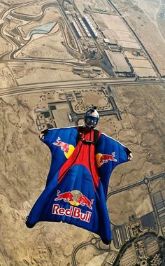 1000 images about base jumping on pinterest wingsuit flying base jumping and skydiving - Military wingsuit ...