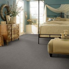 Check out this beautiful flooring Buy Floors Direct offers. AFTER HOURS (Z6958) - STONINGTON(00524)