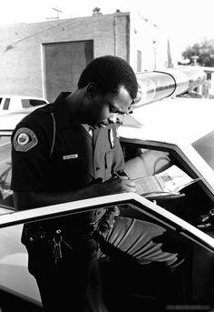 National Fraternal Order Of Police Glfop Profile Pinterest