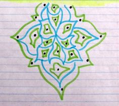 Jasmine3453's art on Artsonia