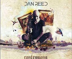 Dan Reed's Confessions – RAMzine