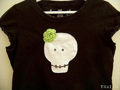 I am going to learn to sew just so I can make these shirts...  choosetothrive.blogspot.com