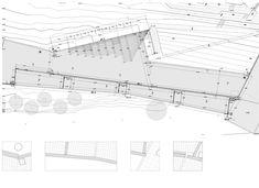 enviromental-recovery-proj-pergola-plan « Landscape Architecture Works   Landezine