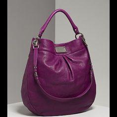 Beautiful Marc By Marc Jacobs handbag.
