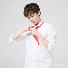 Chinese Model, Drama Movies, Actor Model, My Boys, Boy Bands, Crushes, Singer, Actors, Cute