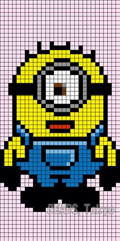 Parlorbeads_Minions_A_002_r