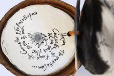 "Diary of ""Robinson Crusoe"""