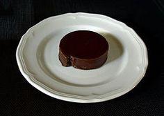 PHOSKITOS. Grupo Nutrexpa - Wikipedia, la enciclopedia libre