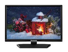 Panasonic Viera TX-49DX600E TV Treiber Windows 10