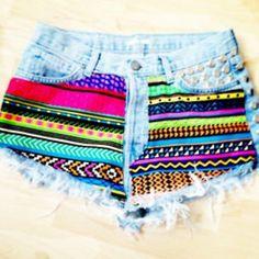 hipster-fashion-16