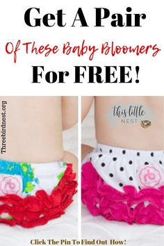 Free baby stuff with code - Top Trends Pregnancy Side Effects, First Week Of Pregnancy, Happy Parents, Pregnancy Information, Baby Hacks, Baby Tips, Baby Ideas, Baby Supplies, Mommy Style