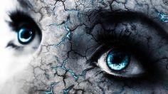 www.thetravelingsisco.indienationapp.com www.reverbnation.com/thetravelingsisco www.reverbnation.com/rockymunozmusic www.reverbnation.com/rockym #epic #atlantic #recordlabels #motown #beats #unsigned #unsignedartists #love #dance #hiphop #crunk #edm #techno #trance #romantic #instrumental #musictowriteto #75n #8mile #2014 #ohio #detroit #downwithdetroit #shakeyourass #danceyourassoff